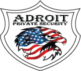 Adroit Private Secuirty